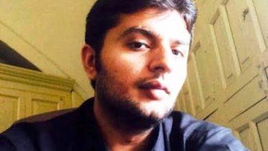 babar rahman