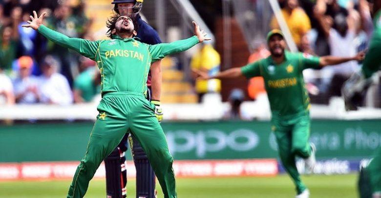 cricket girdopesh.com