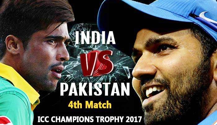 india-vs-pakistan-match girdopesh.com