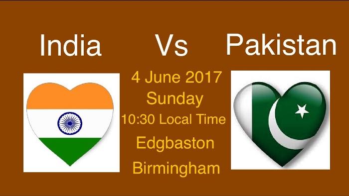 india vs pakistan girdopesh.com