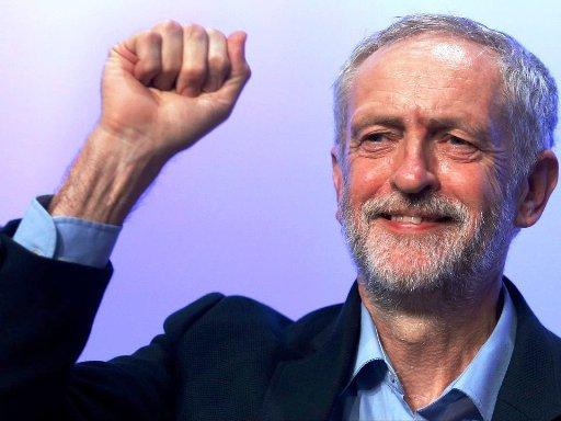 jeremy-corbyn Uk elections girdopesh.com