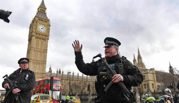 london attack girdopesh.com
