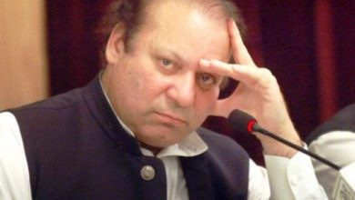 nawaz sharif in trouble girdopesh.com
