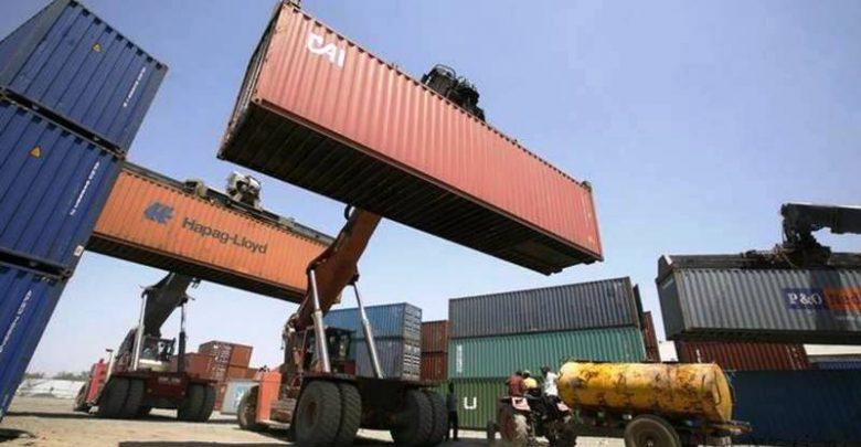 pakistan trade