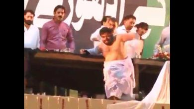 pp worker in bilawal house girdopesh.com