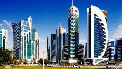 qatar diplomatic relations girdopesh.com