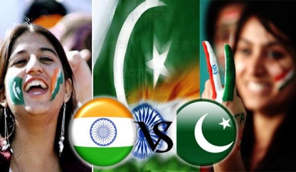 Pakistan-vs-India-match girdopesh.com
