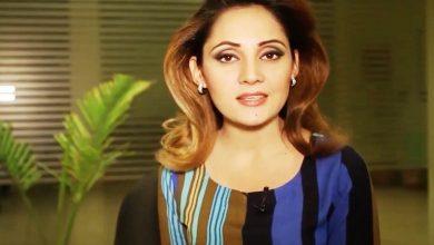 Gharida-Farooqi news girdopesh.com