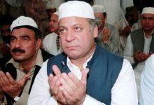 nawaz-sharif-worried