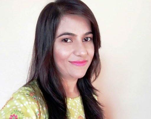 sidra ashraf