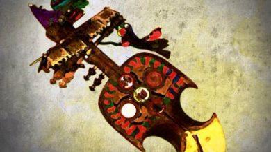 suroz music instrument girdopesh.com