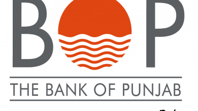 bank of punjab girdopesh.com