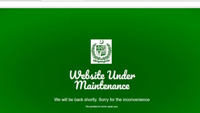 indian cyber attack girdopesh.com