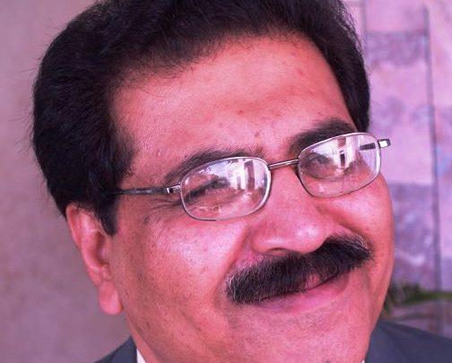 hafeez khan