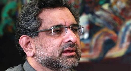 shahid-khaqan-abbasi girdopesh.com