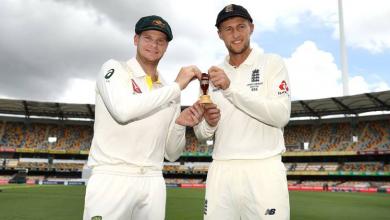 ashes 2017 australia vs england