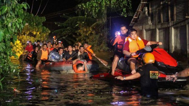 philippines storm www.girdopesh.com