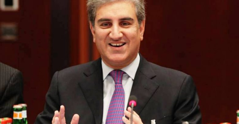 shah-mehmood-qureshi