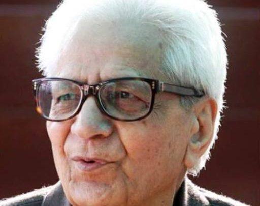 shahid hameed
