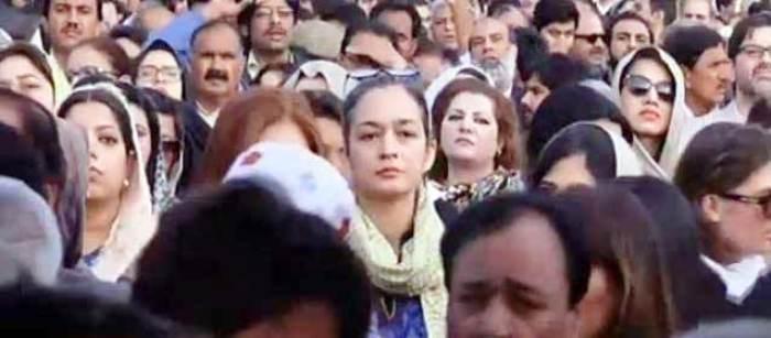 Asma-Jahangir-Funeral