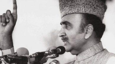 Muhammad Khan Junejo