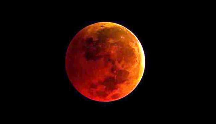 lunar-eclipse-supermoon