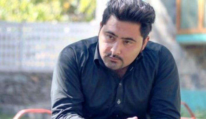 mishaal khan