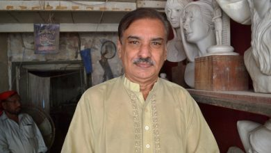 sadiq ali shehzad