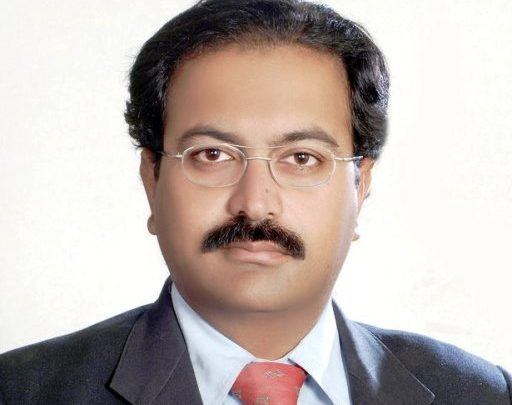 shahid bhatti