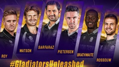 quetta players not playing psl in pakistan www.girdpesh.com