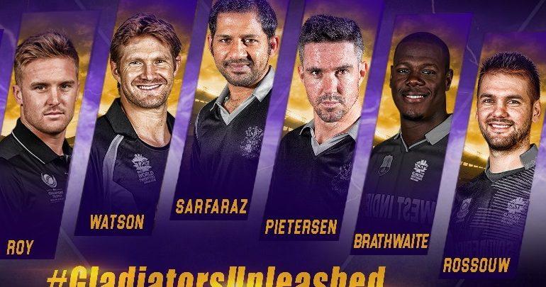 quetta players not playing psl in pakistan www.girdpesh.com