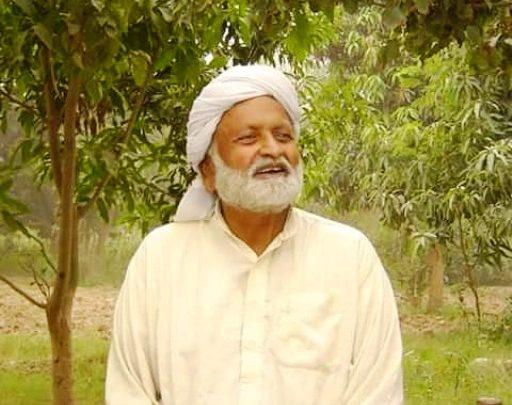 iqbal bhapla