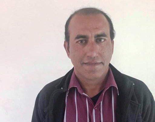 shehzad imran