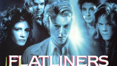 Flatliners-horror-movies