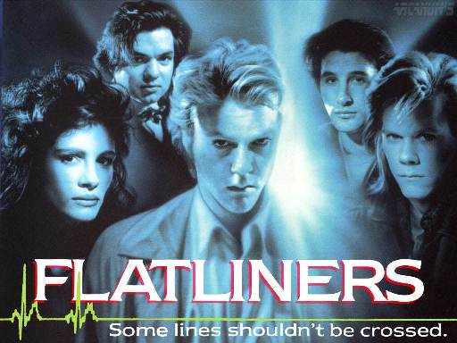 Flatliners-horror-movies