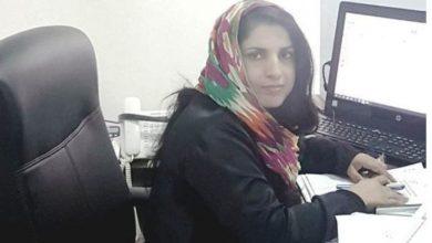 fauzia fayyaz foriegn office