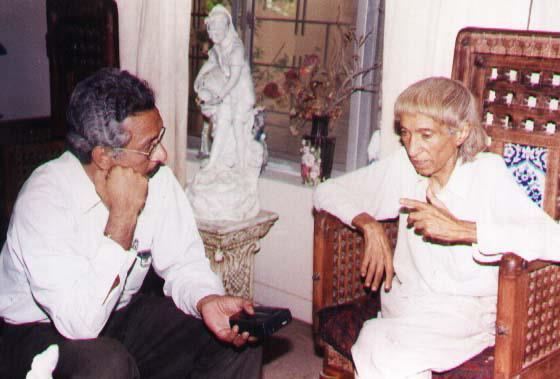 zawar hussain interview
