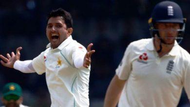 cricket england