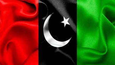 PPP news and views