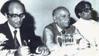 mushtaq faiz and iftikhar
