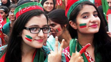 PTI victory