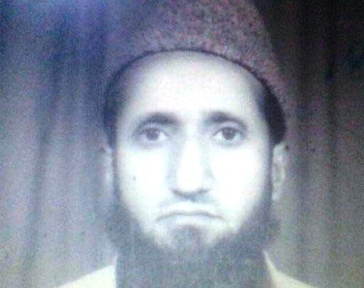 zahid hussain salik