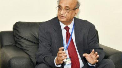 dr tahir ameen