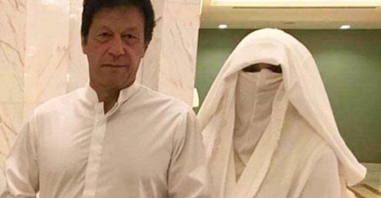 imran-khan-bushra-manika