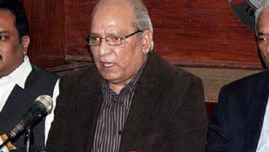mushahidullah-khan