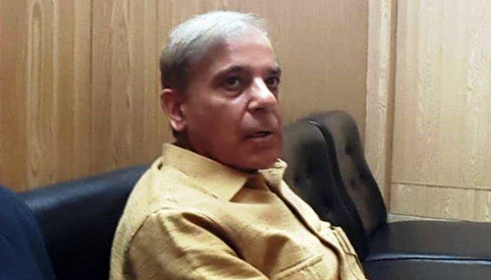 shahbaz sharif court