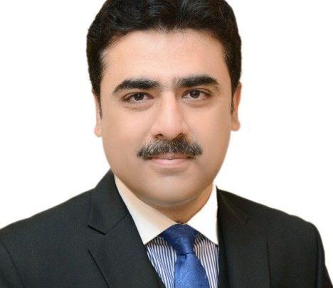 columns of yasir pirzada girdopesh.com