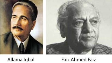 iqbal-and-faiz