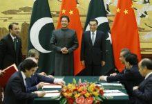 jmran khan chinese president