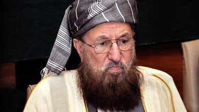 sami-ul-haq